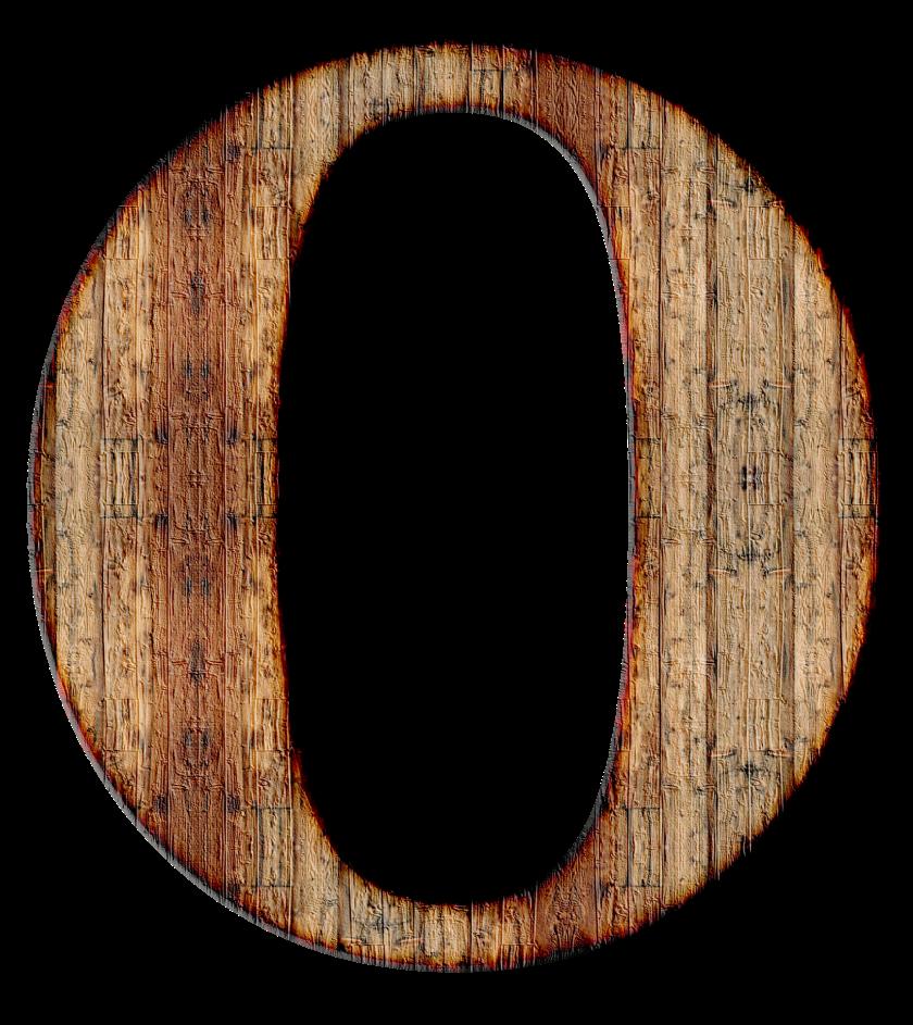 alphabet-2051685_1920.png