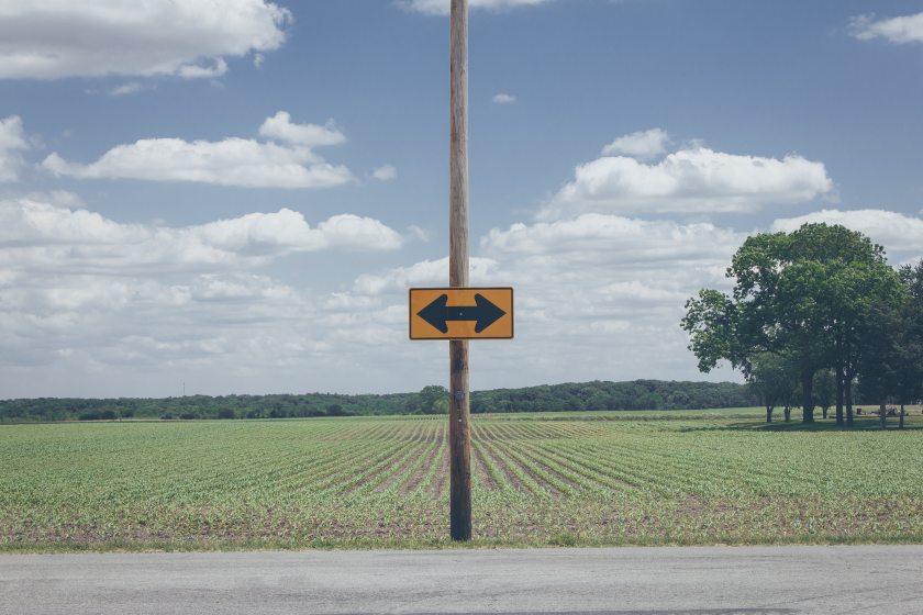 agriculture-arrows-asphalt-977603