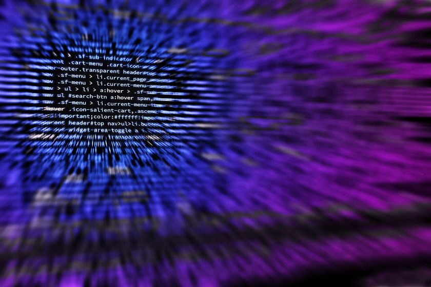 coding-computer-hacker-97077